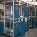 Double Decker AHU (2)
