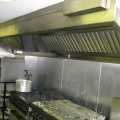 Kitchen ECHG
